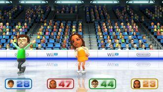 WiiU screenshot TV 0137D-2.jpg