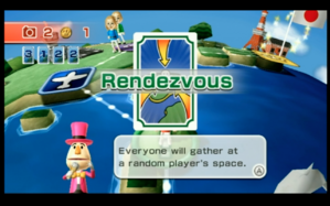 Rendezvous.PNG