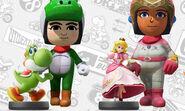 Mario-kart-8-545b5cd156ffc