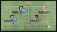 Wii Sports Club - My Great Capture 2020-12-09 20-58-02