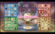 Minigame (A).png