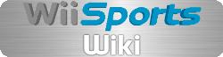 Wii Sports Wiki