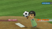 WiiU WiiSportsClub 16 EN image500w