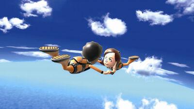 Wii Sports Skydiving.jpg