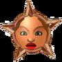 Naomi's Badge