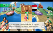 Egypt (Shopping).png