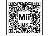 Matt (Wii)