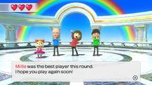 WiiU screenshot TV 0137D-21.jpg