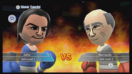 Wii Sports Club - My Great Capture 2020-12-12 14-57-28