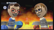 Wii Sports Club - My Great Capture 2021-04-04 19-34-50