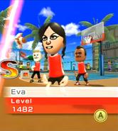 Screenshot (355)