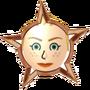 Jessie's Badge
