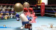 Wiisportsboxing2