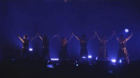 BiS2nd アゲンストザペイン I Don't Know What Will Happen TOUR FiNAL @Zepp Tokyo OFFiCiAL ViDEO