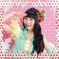 Terashima Yufu - Campanula no Yuutsu lim A.jpg