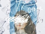Summer / Sayonara Flashback