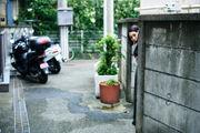 004 191016SWGP 04271nik25 honban