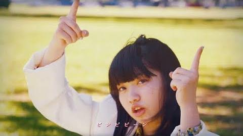 GANG PARADE「LOVE COMMUNICATION」Music Video (AL「LOVE PARADE」収録)