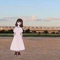Sayonara Memory.jpg