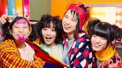 BiS 新生アイドル研究会-OFFiCiAL ViDEO--1577972164