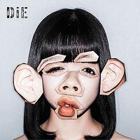 BiS DiE 2.jpg
