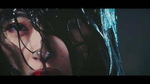 Don't miss it!! (BiS 2nd ver.) Official MV