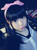Yuina Twinkle 2