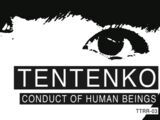 CONDUCT OF HUMAN BEINGS