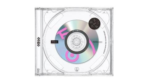 Faithlessness(Tomggg Remix) - Maison book girl - Golden Record