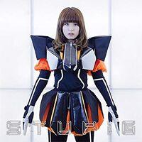 STUPiG Limited CD Edition.jpg