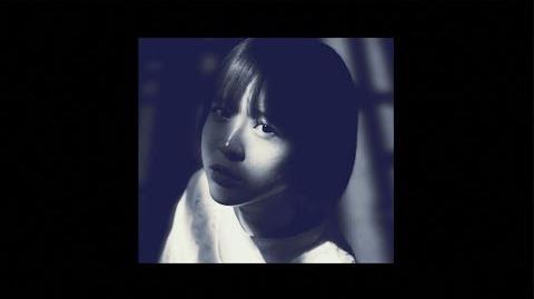 HAMIDASYSTEM - インビジブル・ムービー (Official Music Video)