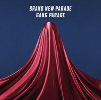 BrandNewParade.jpg