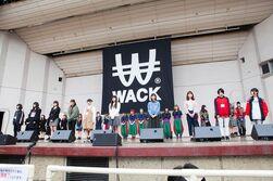 WACK Expo 18.jpg