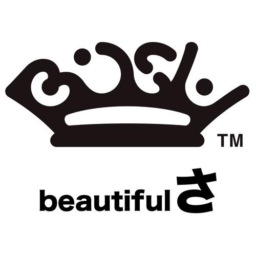 Beautiful-sa