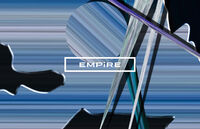 EMPiRE Originals Cassette.jpg