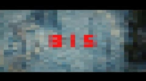 BiS 新生アイドル研究会-OFFiCiAL ViDEO--1564501606