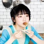 Tsukino-0421.jpg