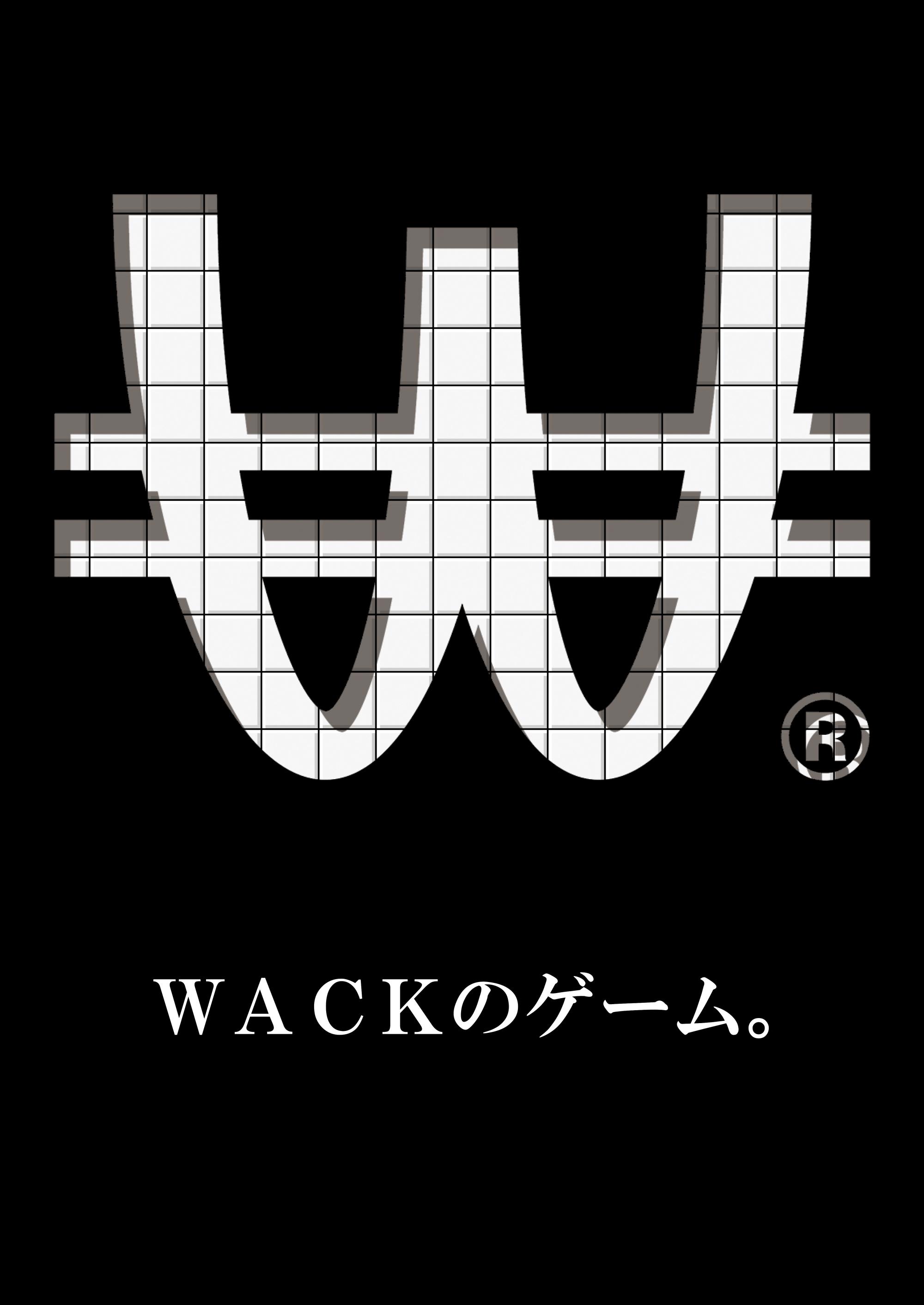WACK no Game.