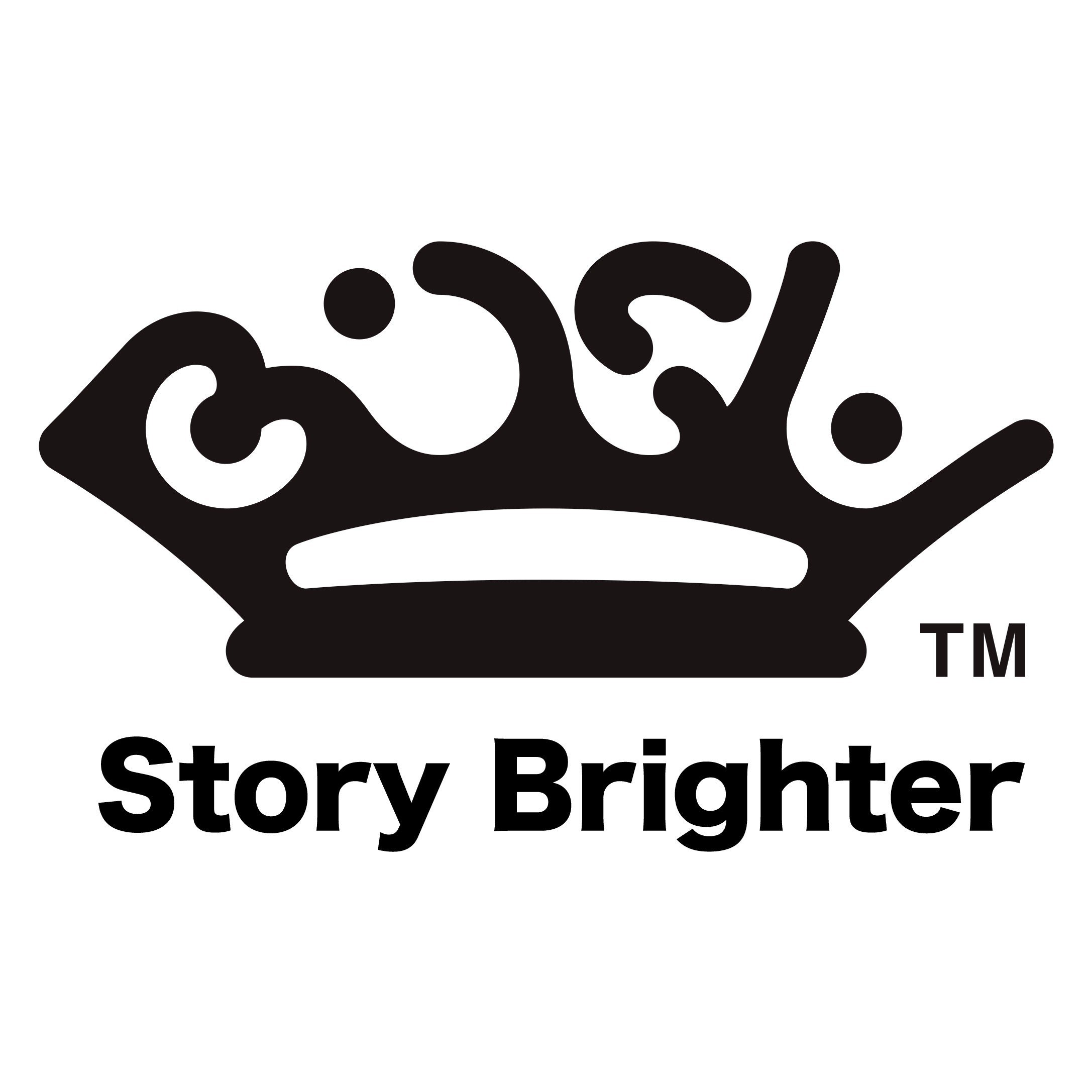 Story Brighter