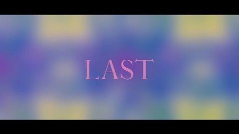 GANG PARADE 『LAST』MUSIC VIDEO