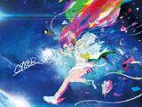 CY8ER (Album)