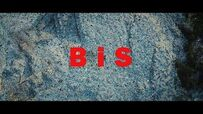 BiS-どうやらゾンビのおでまし-_無修正ver_BiS_新生アイドル研究会_OFFiCiAL_ViDEO