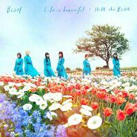 Bish-life-is-beautiful-hide-the-blue-1.jpg