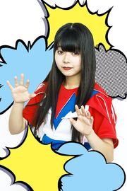 Sayao620.jpg