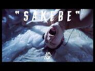 ASP-SAKEBE -OFFiCiAL ViDEO-