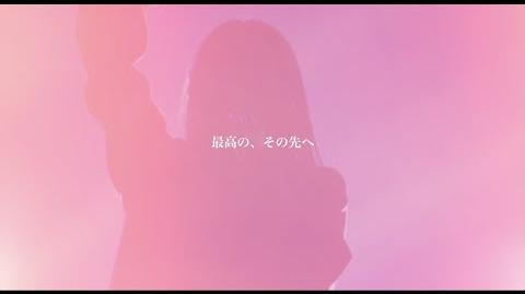 """BiSH Documentary Movie """"SHAPE OF LOVE"""" -Official Trailer-"""