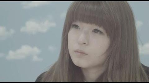"""ODD FUTURE(Special Edit)"" Music Video -プー・ルイ Ver.-"