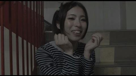 """ODD FUTURE(Special Edit)"" Music Video -カミヤサキ Ver.-"