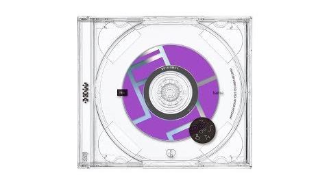 Karma (Miii Remix) - Maison book girl - Golden Record