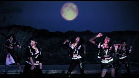 """""""BiSimulation (Special Edit)"""" Music Video"""